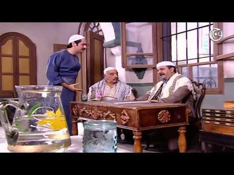 مسلسل باب الحارة الجزء 2 الثاني الحلقة 30 الثلاثون│ Bab Al Hara Season 2