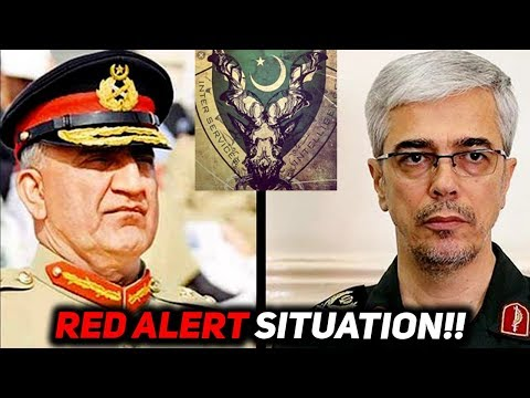 New Daesh THREAT - Are We Entering in a New WAR Era? Pak-Iran to Jointly BATTLE ISIS