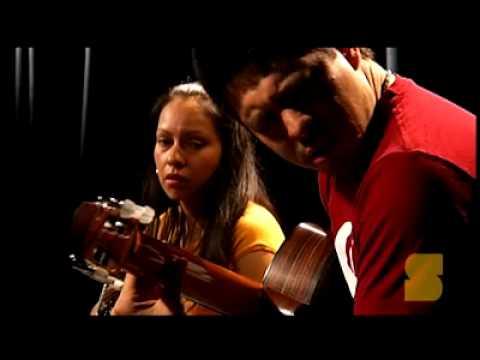 Rodrigo y Gabriela - 'Juan Loco'