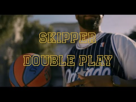 Download Skipper - Double Play (Official Music Video)