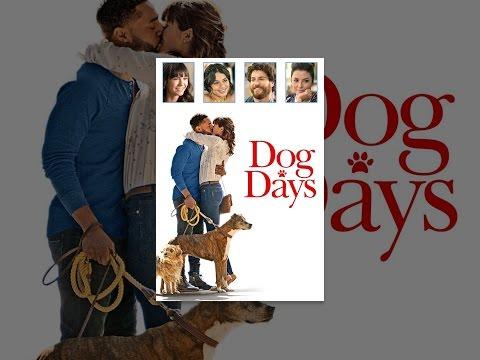 Dog Days Mp3