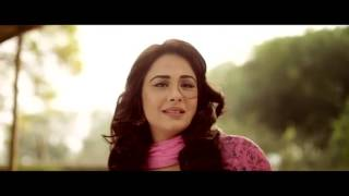 Tere hath Vich Handiye ni JAAN Munde di (full video song) by Gippy grewal 2016