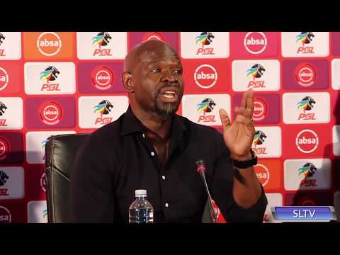Komphela: There Could Be Some Sweetness Out Of This Berry