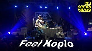 Download lagu FEEL KOPLO Live at UPI Bandung (FULL VIDEO)