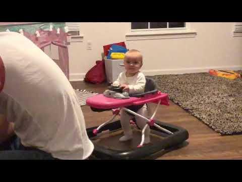 Какую музыку любят дети в 7 месяцев