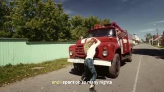 Самый лучший день 2016 трейлер русский в HD