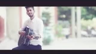 bayapada venam d original song hd full video song