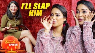 Ajith Sir Fainted During that Song Making – Nivetha Pethuraj opens up