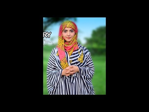 Tala al badru aliyna by zahra haidery naat khwan