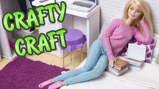 видео Как можно сшить симпатичные куклы из ткани своими руками по выкройкам