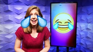 CNET Update - An emoji is Oxford