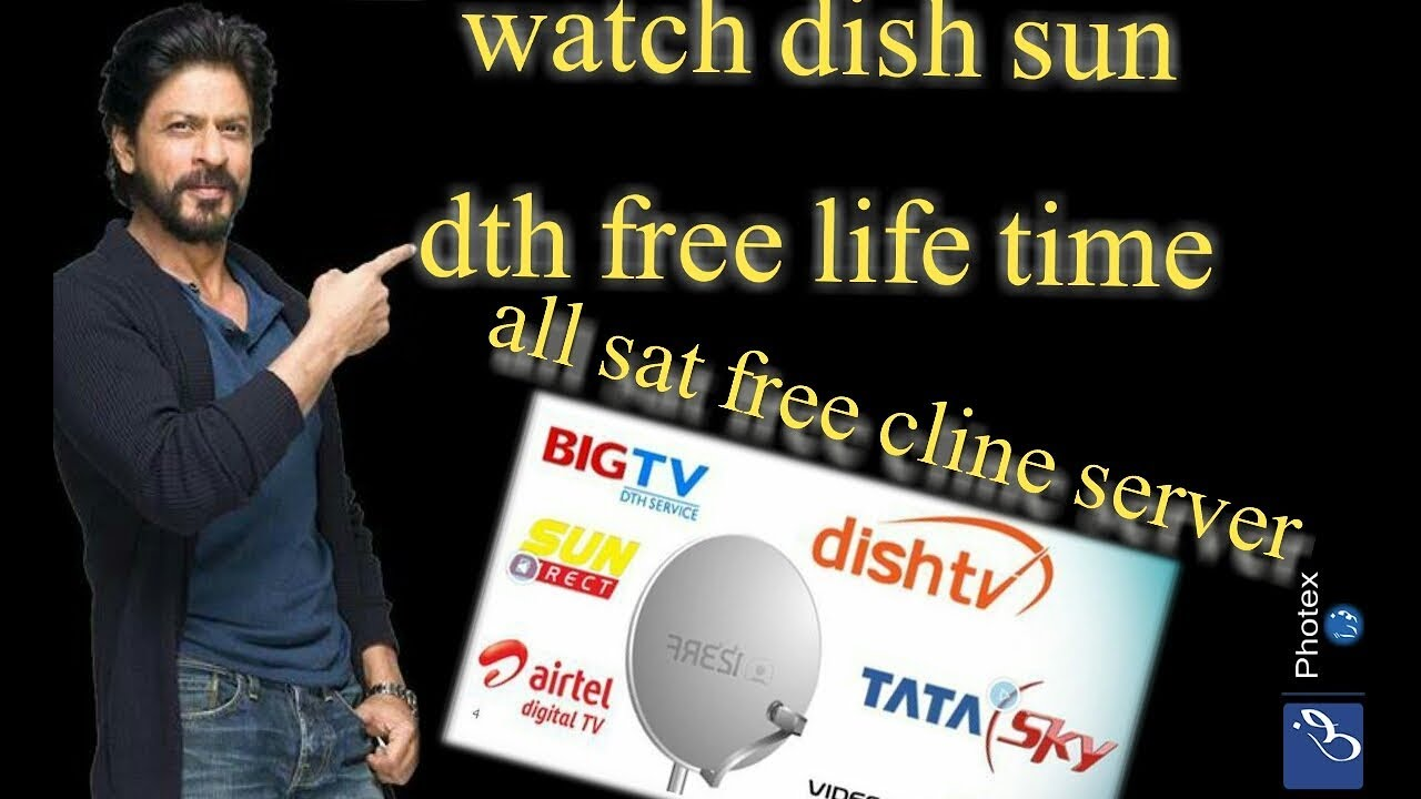 free cccam server cline for all sat dish sun hd unlimited