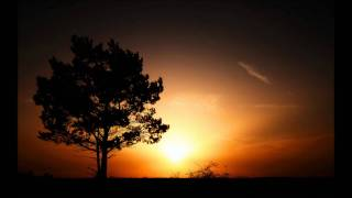Sunrise - Norah Jones - With Lyrics