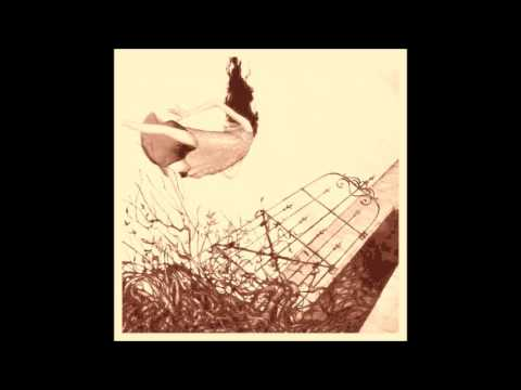 Circa Survive - Portishead Jam