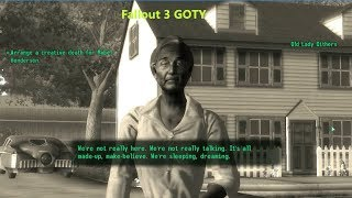 i know last episode was accidentally removed[]Fallout 3 GOTY Episode #3