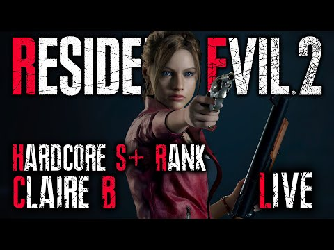 Support Practice Now and Happiness Later – RE2R then Dying Light