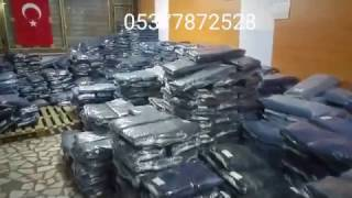 производство оптовые брюки(, 2017-01-25T12:38:02.000Z)