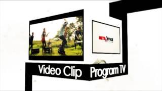 Jasa Pembuatan 3d animasi,program acara tv, video klip , editing, company profile di surabaya