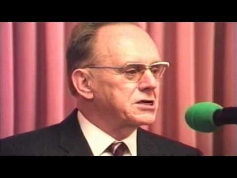 Otwarcie Betel w Polsce w roku 1992 - Biuro Oddziału Świadków Jehowy w Polsce