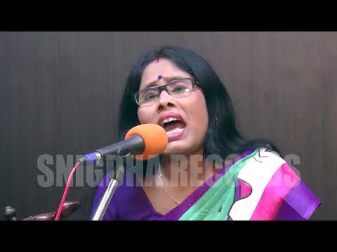 Bhawaiya Gaan – O mui Emon..    Ganer Kotha  – Sontosh Kumar Barman      Shilpi  –  Baby Roy Barman