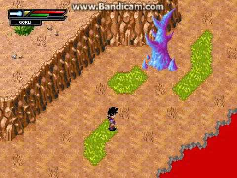 Evil Goku Battle For Other Worldevil Goku Battle For Other World