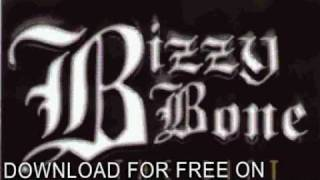 bizzy bone - Father - The Gift