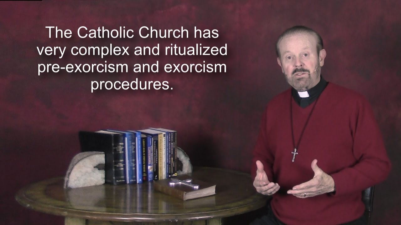 Ask the exorcist why does it take the catholic church so long to ask the exorcist why does it take the catholic church so long to do an exorcism solutioingenieria Gallery