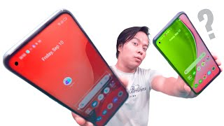 Download 2 New Smartphone Under ₹15000 & ₹20000 from Realme * Lets Test *