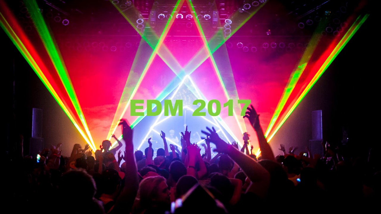 electro house 2017 - happy new years 2017 - youtube