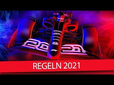 Regeln 2021: Wie schnell sollten die F1-Autos sein? - Formel 1 2019 (MSM F1 Show)