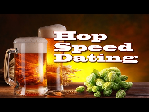 pawn and pint speed dating