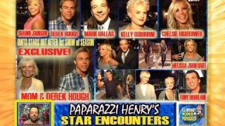 H2510 Paparazzi Henry
