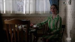 """Mad Men 06x03 - Trudy confronts Pete """"I will destroy you"""""""