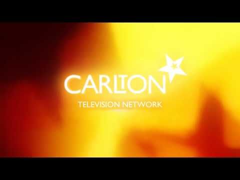 Carlton Television Network