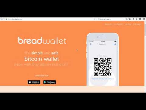 How To Buy Bitcoin @ATM, Localbitcoin, And Exchanges
