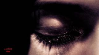 V A - Alone ( Ernesto Cortazar) - New Age & Piano & Violin - En La Noche -