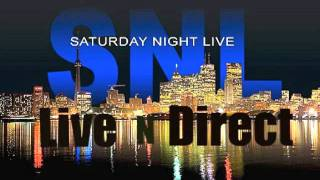 Live-N-Direct- Primetime (SNL REMIX)