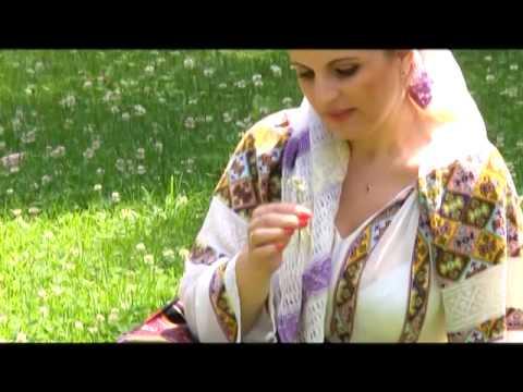 Mariana Ionescu Capitanescu - Mai barbate, barbatele