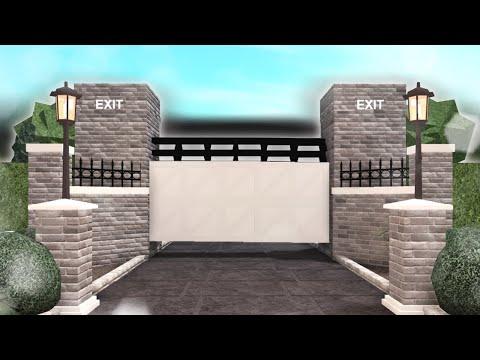 working-gates-in-bloxburg-breaking-the-game