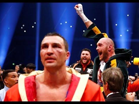 10 самых высокооплачиваемых боксеров всех времен. Фото