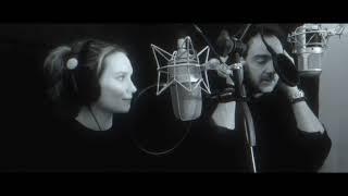 """MontparnassE Feat. Ana Girardot """" Sait-elle que c'est elle"""""""