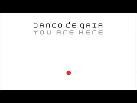 Banco de Gaia - Waking Up in Waco mp3