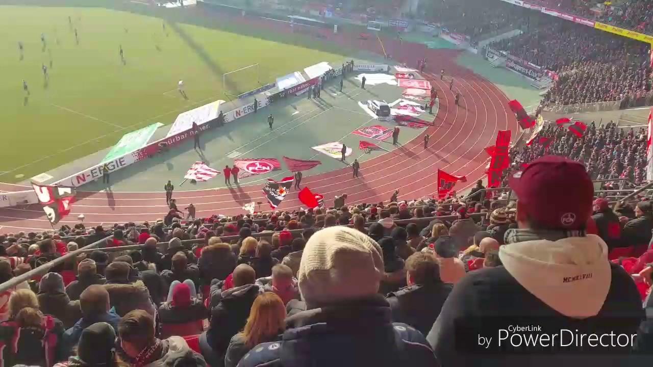Dynamo Dresden Gegen NГјrnberg