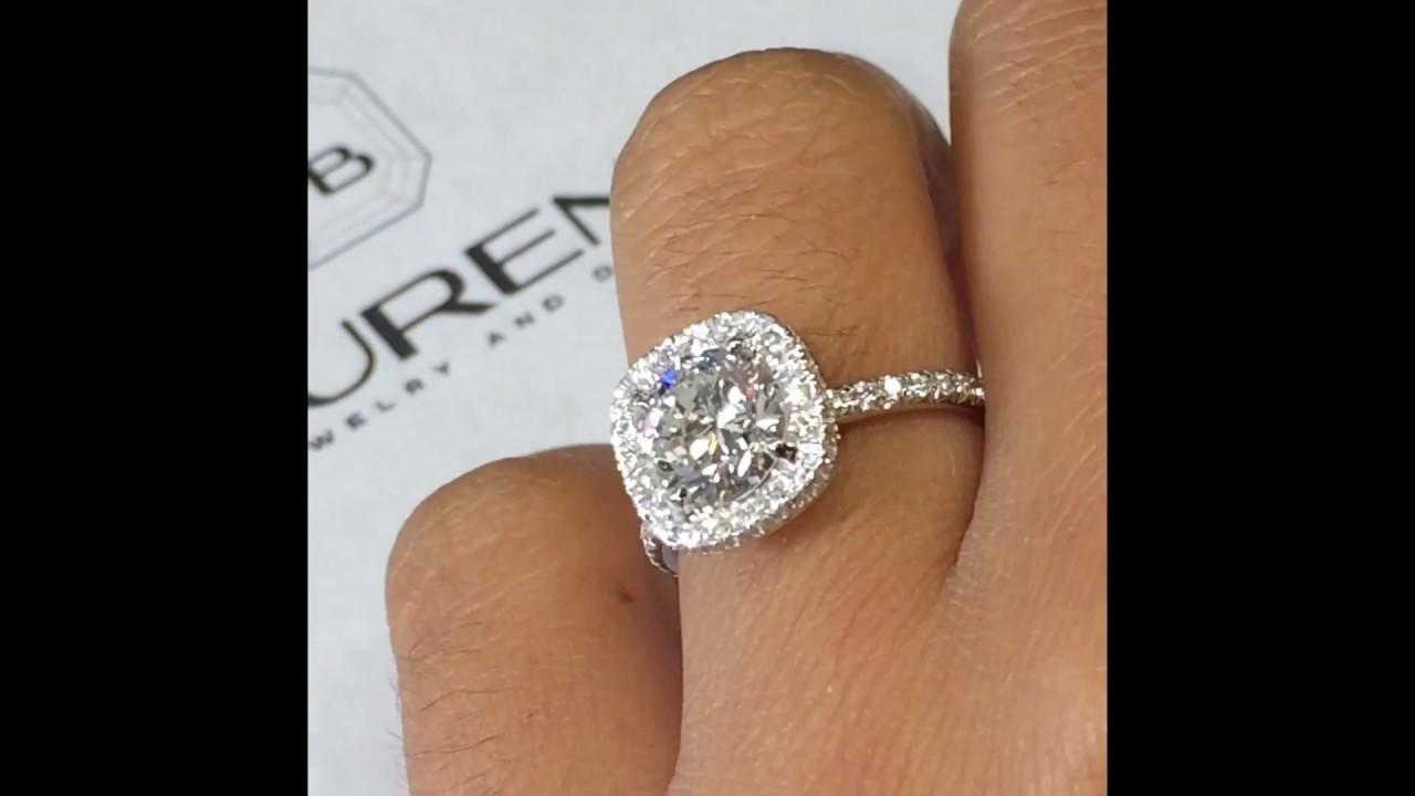7 Carat Diamond Ring  Diamond Registry