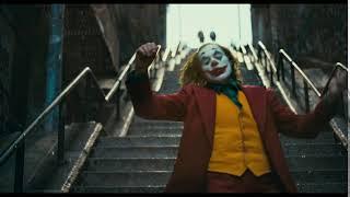 GUASÓN - Bumper - Warner Bros. Pictures Latinoamérica