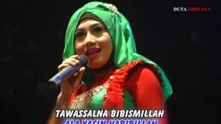 Lir Ilir – Anjar Agustin - Om. New Citra Nada [ Official Video ]