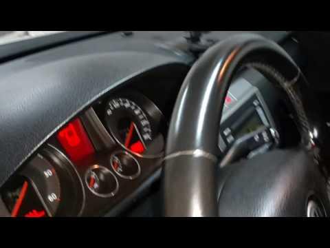 how to restore steering wheel. Възтановяване на волан, как и с какво?