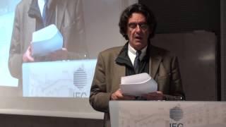 Parenthèse Culture 6 - Luc Ferry - Trois sagesses anciennes : Gilgamesh, Bouddha, Epictète