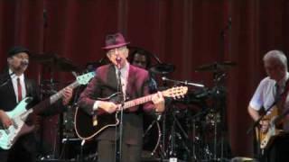 Bratislava, Lover Lover Lover , Leonard Cohen,