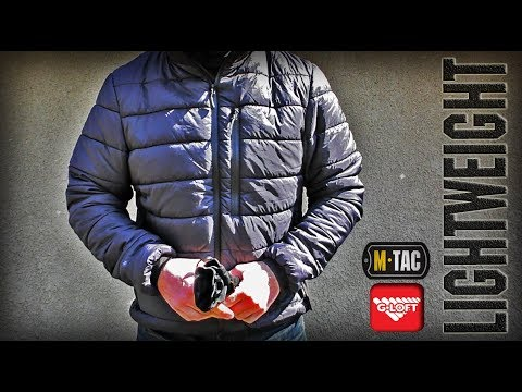 AutoJack Автоджек в Омске Куртки с климат-контролем Кр.Маркса 45 8 .
